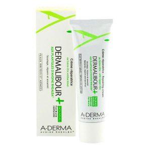 ADERMA DERMALIBOUR + CREMA*50ML