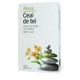Ceai Menopauză, G72, 20 plicuri, Fares: Farmacia Tei