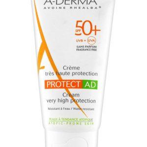 ADERMA SPF 50+